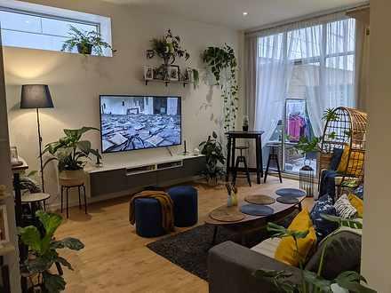 17/398 La Trobe Street, Melbourne 3000, VIC Apartment Photo