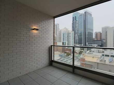LEVEL 15/1501/81 Harbour Street, Haymarket 2000, NSW Apartment Photo