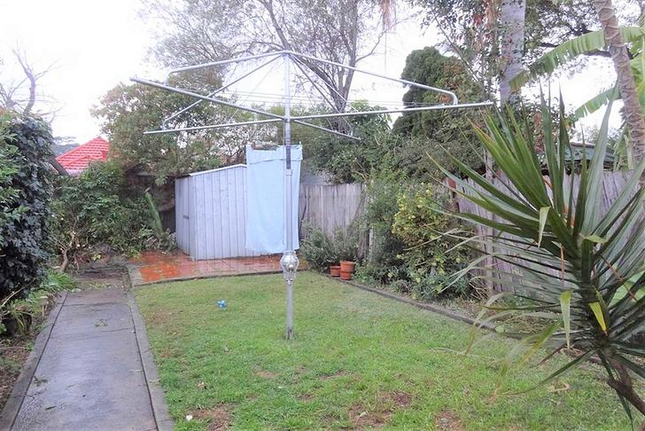 47 Samuel Street, Tempe 2044, NSW House Photo