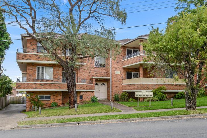 9/394 Railway Street, Carlton 2218, NSW Apartment Photo