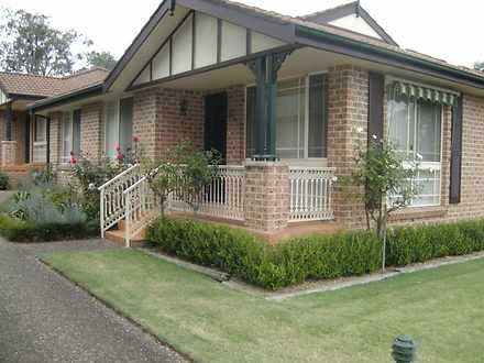 1/78 Belmore Road, Peakhurst 2210, NSW Villa Photo