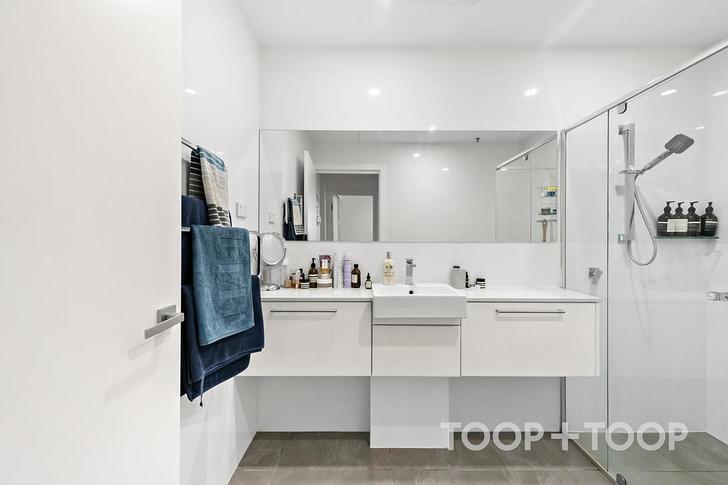 603/262 South Terrace, Adelaide 5000, SA Apartment Photo