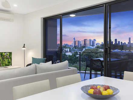 26 Gladys Street, Greenslopes 4120, QLD Apartment Photo