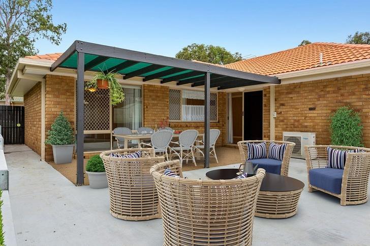 3 Coachwood Crescent, Forest Lake 4078, QLD House Photo