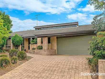 3 Flamingo Court, Bella Vista 2153, NSW House Photo
