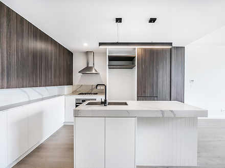 G04/17-23 Mitchell Avenue, Jannali 2226, NSW Apartment Photo