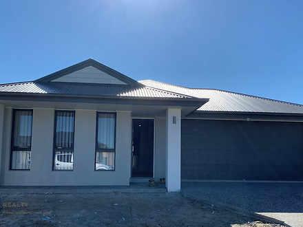 3 Bowen Street, South Maclean 4280, QLD House Photo