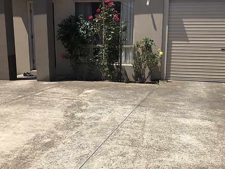 2/1 Chelmsford Place, Seabrook 3028, VIC House Photo
