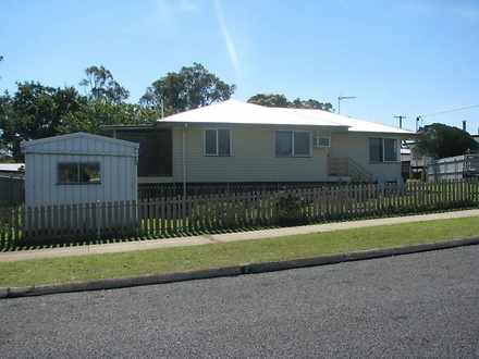1A Gilliam Street, Warwick 4370, QLD House Photo