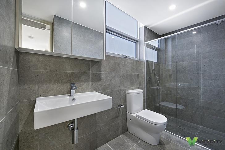 10/1 Sparkes  Lane, Camperdown 2050, NSW Apartment Photo