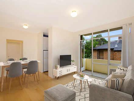 5/19 Priory Road, Waverton 2060, NSW Apartment Photo