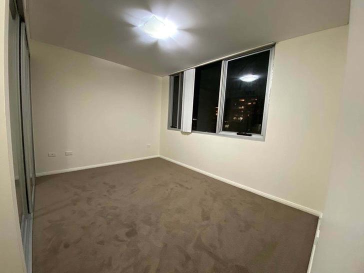 B704/19-21 Church Avenue, Mascot 2020, NSW Apartment Photo