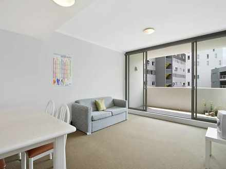 59/2 Levy Walk, Zetland 2017, NSW Apartment Photo
