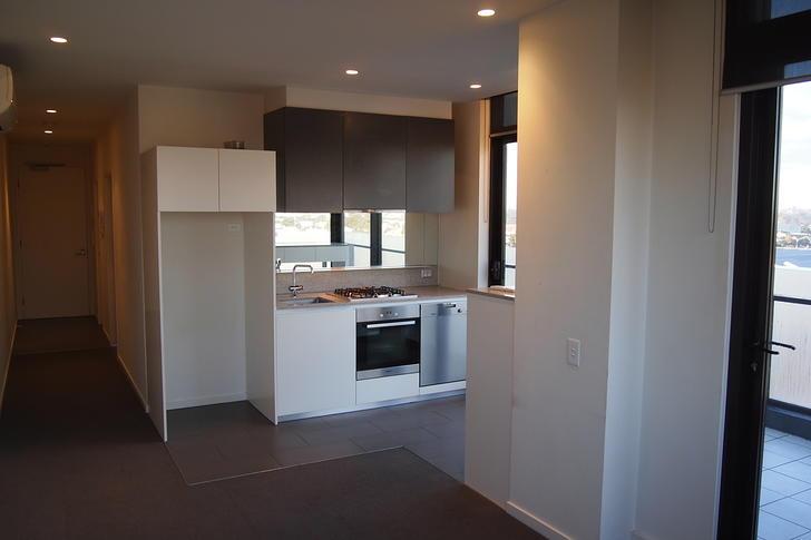 611/30 Burnley Street, Richmond 3121, VIC Apartment Photo