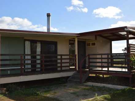 990 Jubilee Road, Marionvale 3634, VIC House Photo