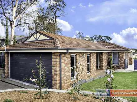 832 Henry Lawson Drive, Picnic Point 2213, NSW House Photo