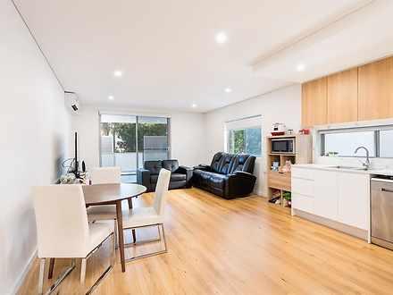 3/1236 Canterbury Road, Roselands 2196, NSW Apartment Photo