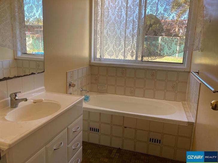 33 Delaunay Street, Ingleburn 2565, NSW House Photo
