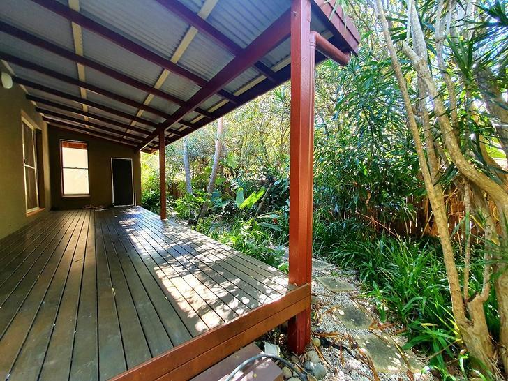 3/2-6 Cemetery Road, Byron Bay 2481, NSW Villa Photo