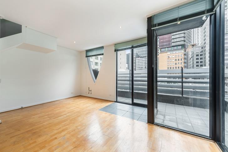 13/190-192 Little Collins Street, Melbourne 3000, VIC Apartment Photo