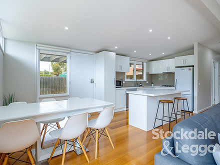 68 Melbourne Road, Rye 3941, VIC House Photo