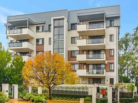 403/10 Refractory Court, Holroyd 2142, NSW House Photo