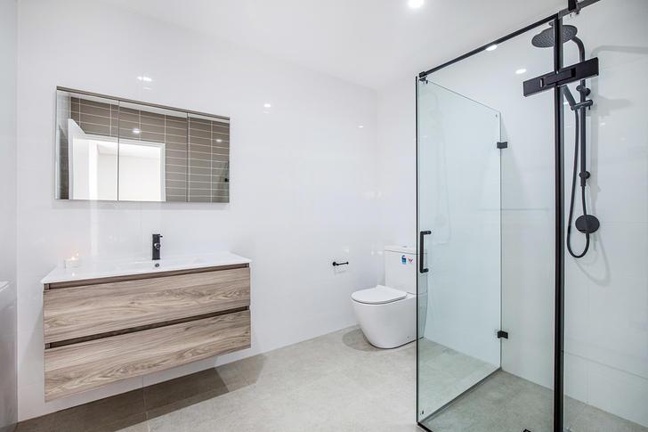 6/8-10 Fulton Street, Penrith 2750, NSW Apartment Photo