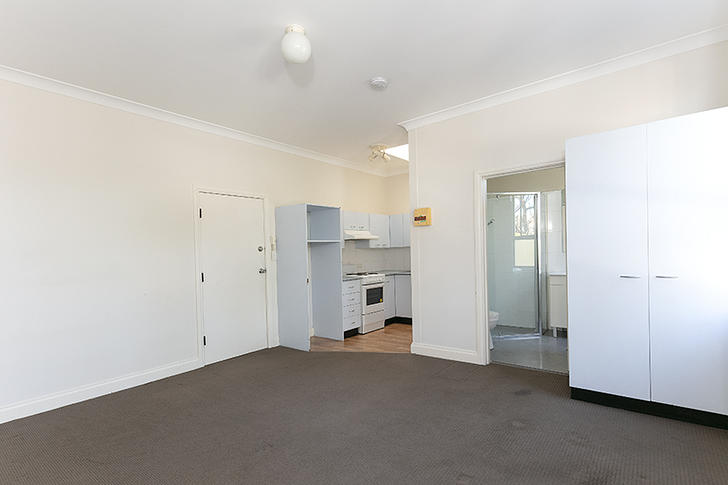 7/199 Pittwater Road, Manly 2095, NSW Apartment Photo