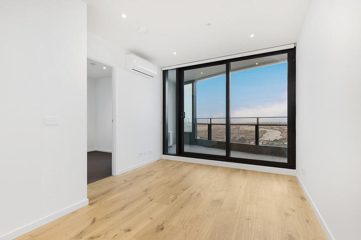 2310/8 Hopkins Street, Footscray 3011, VIC Apartment Photo