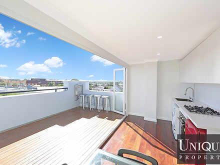1/65 Crystal Street, Petersham 2049, NSW House Photo