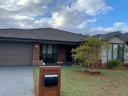 107 Lancaster Drive, Point Cook 3030, VIC House Photo