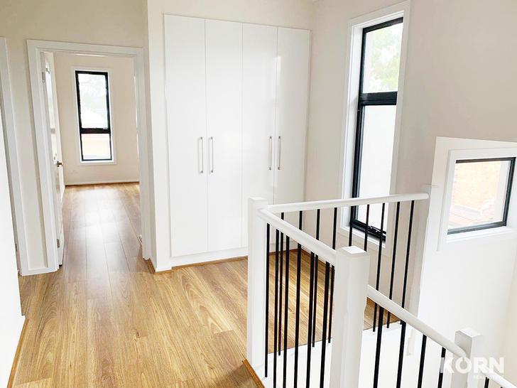 14A Cungena Avenue, Park Holme 5043, SA House Photo