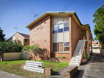 7/58 Elouera Road, Cronulla 2230, NSW Unit Photo