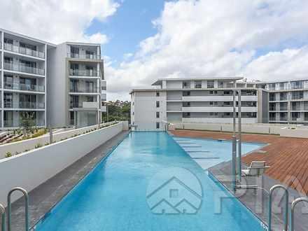 503/27 Cook Street, Turrella 2205, NSW Apartment Photo