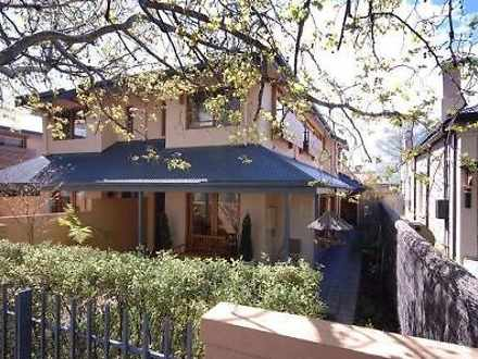 30D Queen Street, Norwood 5067, SA House Photo