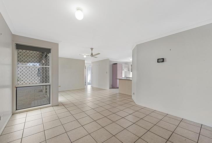 26 Eucalyptus Crescent, Runcorn 4113, QLD House Photo