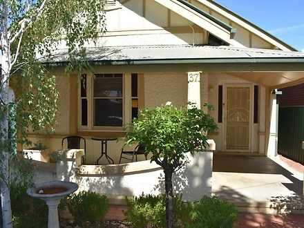 37 Thorne Street, Wagga Wagga 2650, NSW House Photo