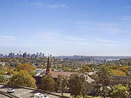 504/570 Oxford Street, Bondi Junction 2022, NSW Apartment Photo