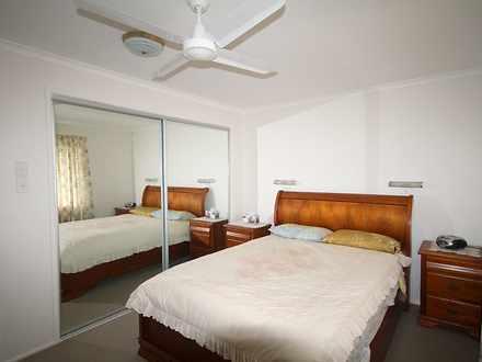 34 Carnival Street, Loganlea 4131, QLD House Photo