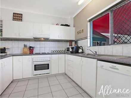 14/27 Mcminn Street, Darwin City 0800, NT Apartment Photo