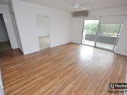 3/72 Heath Street, East Brisbane 4169, QLD Unit Photo