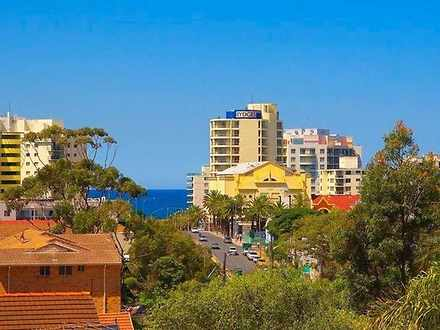 5/81 Kingsway, Cronulla 2230, NSW Apartment Photo