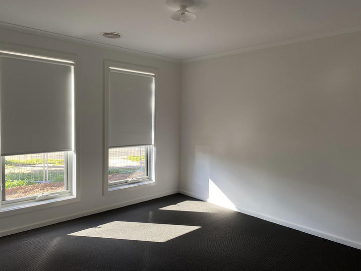 26 Scoresby Avenue, Shepparton 3630, VIC House Photo