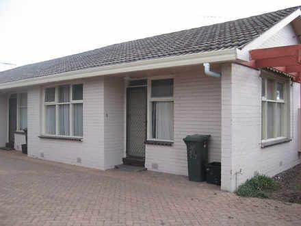 1/31 King Edward Avenue, Albion 3020, VIC Flat Photo