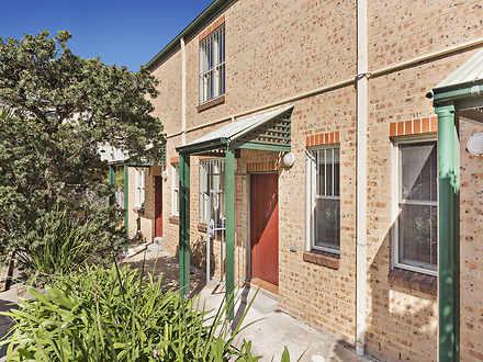 2/127-137 Hereford Street, Glebe 2037, NSW Townhouse Photo