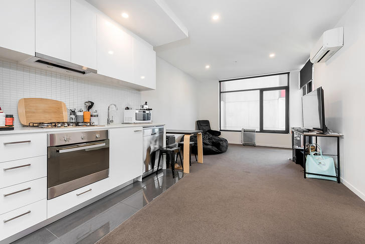 A703/400 Burwood Highway, Wantirna South 3152, VIC Apartment Photo