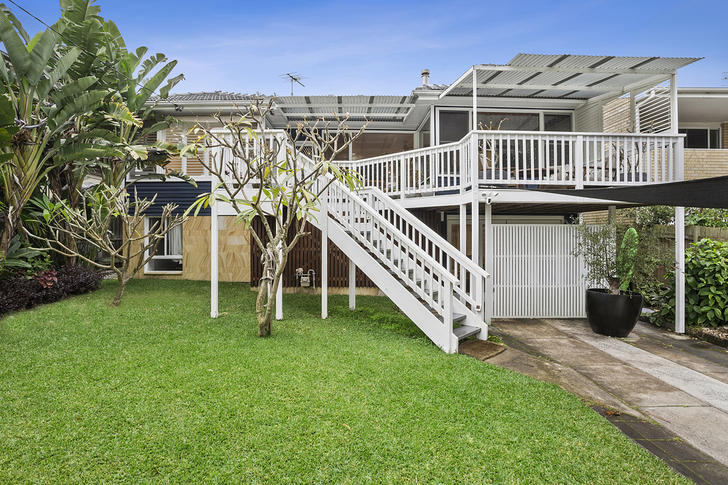 5 Palm Road, Newport 2106, NSW House Photo