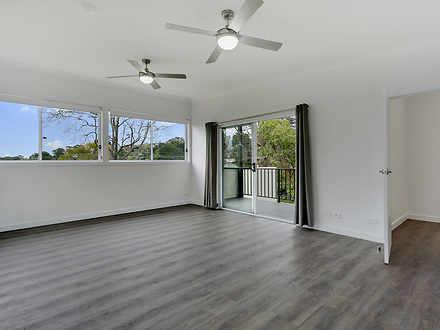 1/809 Warringah Road, Forestville 2087, NSW Apartment Photo
