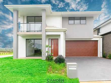 47 Tinline Street, Box Hill 2765, NSW House Photo