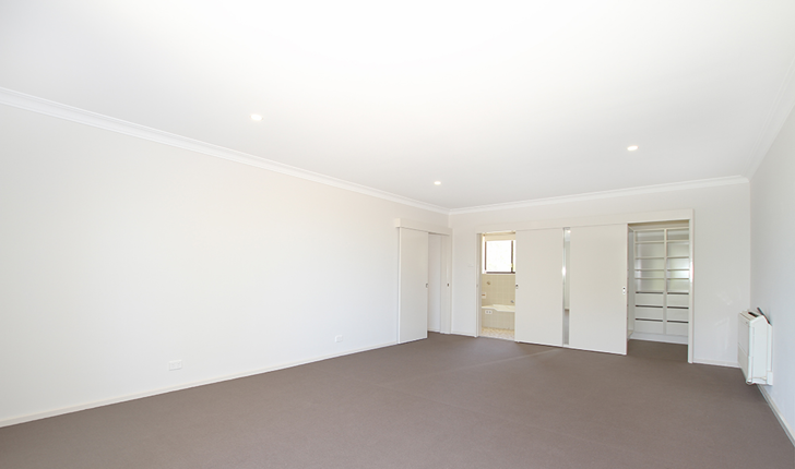 8 Cobby Street, Campbell 2612, ACT House Photo